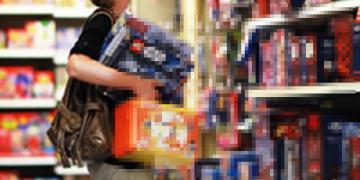 Alışveriş Yaparken Dikkat! Erken Ölüme Yol Açıyor