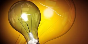 Flaş Açıklama; Elektriğe Zam Yok