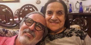 Cem Şakoğlu'nun Annesi Nuran Şakoğlu Vefat Etti