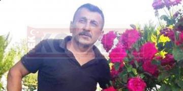 Gölcük Belediyesi Personeli Pompalı Tüfekle Öldürüldü